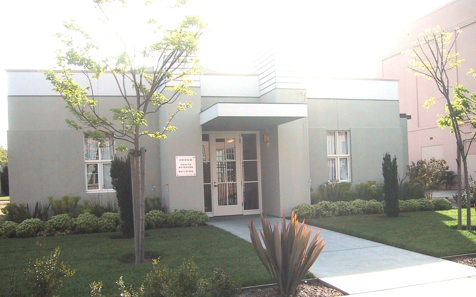 Bone Density Clinic at UCSF Benioff Children's Hospital